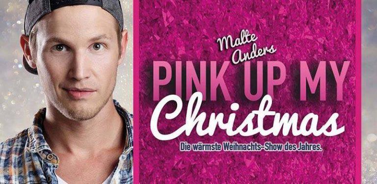 pink-up-malte